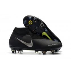 Scarpe Nike Phantom Vision Elite DF Anti-Clog SG-Pro