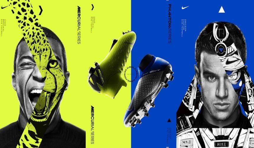 scarpe-calcio-nike-2019