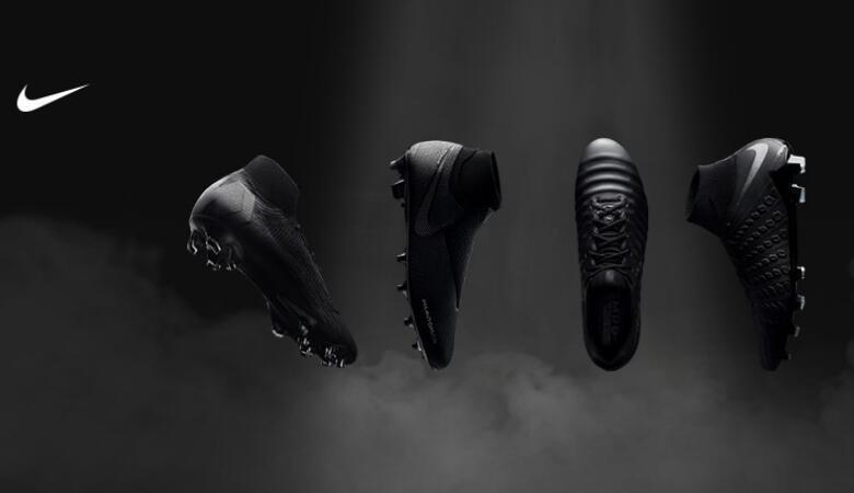 scarpe-da-calcio-nike-merccurial